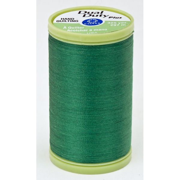 Coats Dual Duty Plus Hand Quilting Thread (S960_6670)