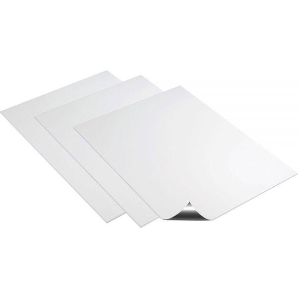 Deflect-o Craft Magnetic Sheets