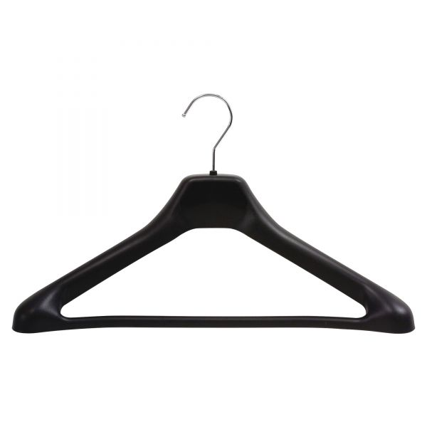 Safco One-Piece Hangers, 24/Carton