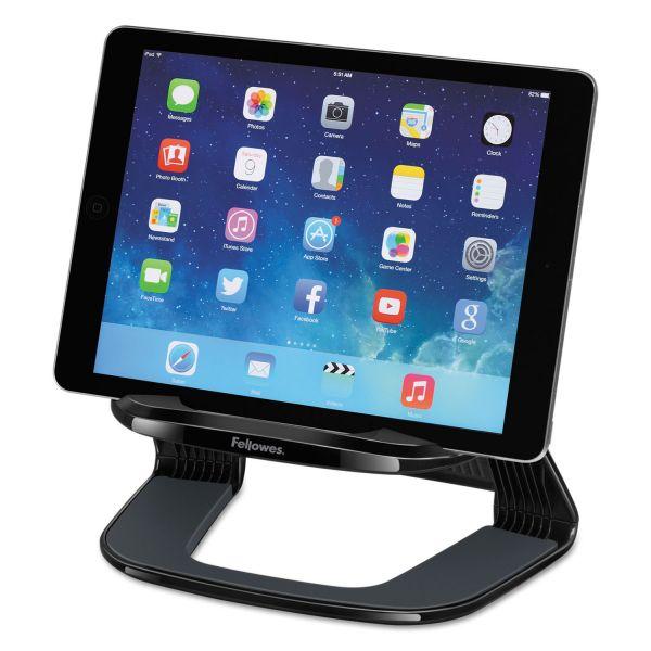 Fellowes I-Spire Series Tablet Riser
