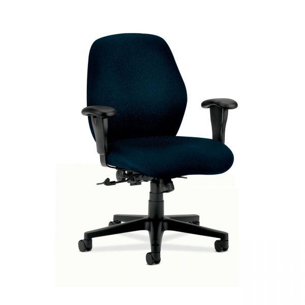 HON 7823 Series High-Performance Office Chair