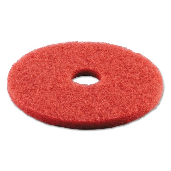 Premiere Pads Standard Buffing Floor Pads