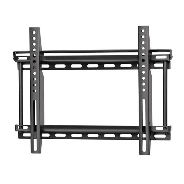 Ergotron Neo-Flex 60-615 Wall Mount for Flat Panel Display