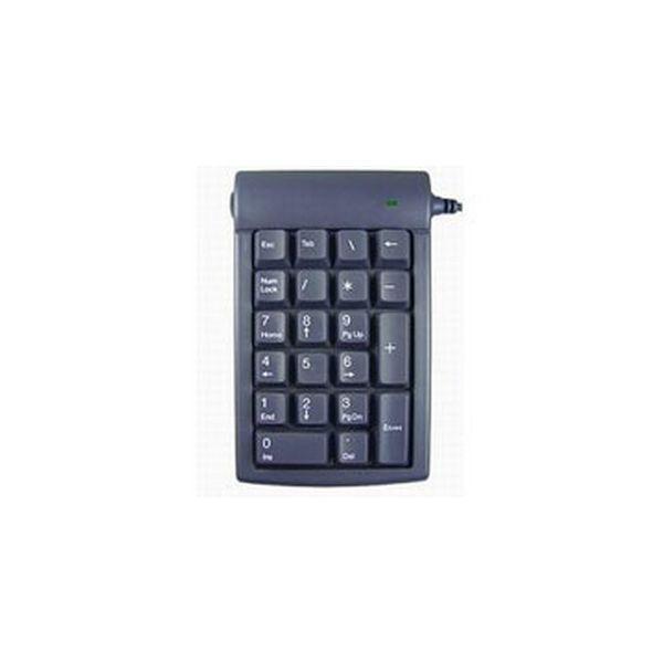 Genovation Micro Pad Numeric Keypad