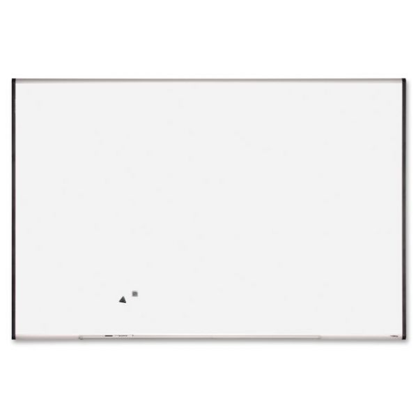 Lorell Signature 6' x 4' Magnetic Dry Erase Board
