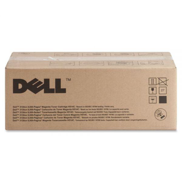 Dell 330-1200 Magent Toner Cartridge