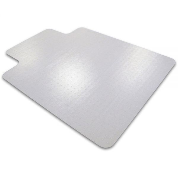 Computex Anti-Static Advantagemat Chair Mat