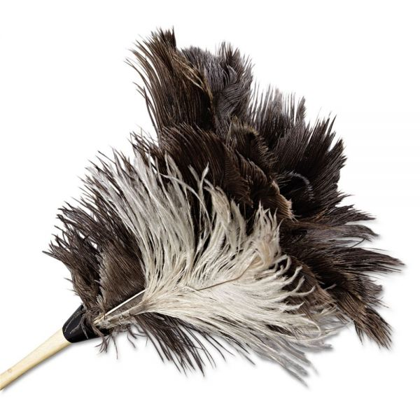 UNISAN Professional Feather Duster