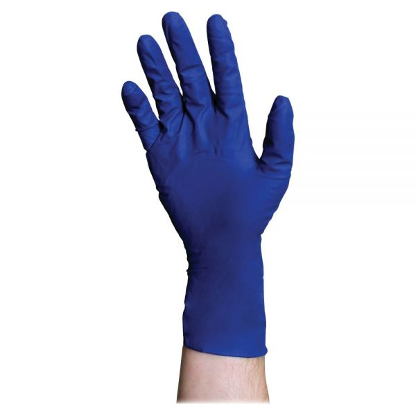 DiversaMed 8mil ProGuard High-Risk EMS Exam Glove