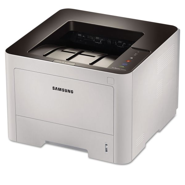 Samsung ProXpress SL-M3320ND Monochrome Laser Printer