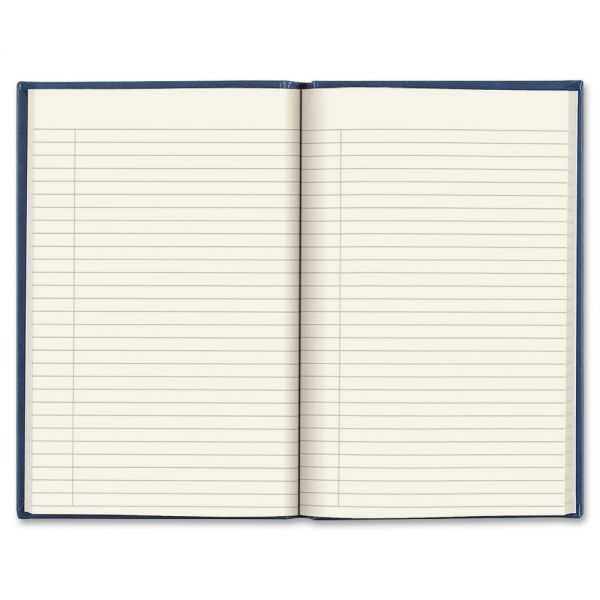 Rediform Vivella Hardcover Journal