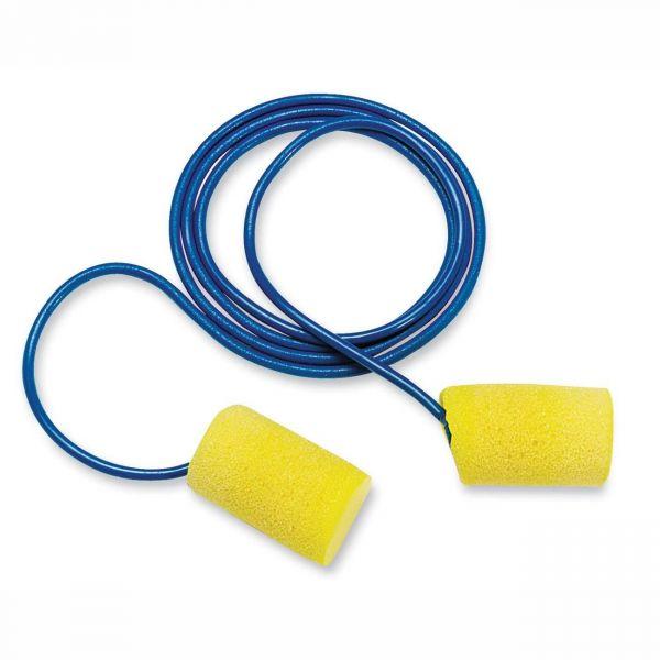 Aearo E·A·R Classic Ear Plugs