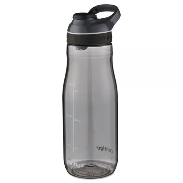 Contigo Cortland AUTOSEAL 32 oz Water Bottle