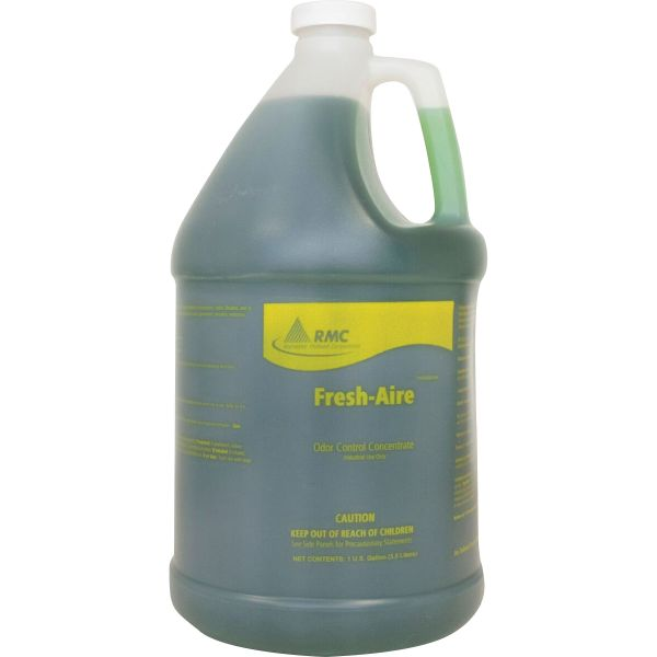RMC Fresh Aire Deodorizer Concentrate