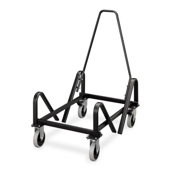 HON Olson Cart for Stacking Chairs