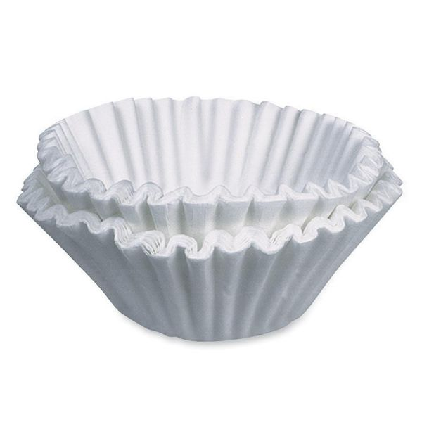 Coffee Pro Commercial Size Coffee Filters
