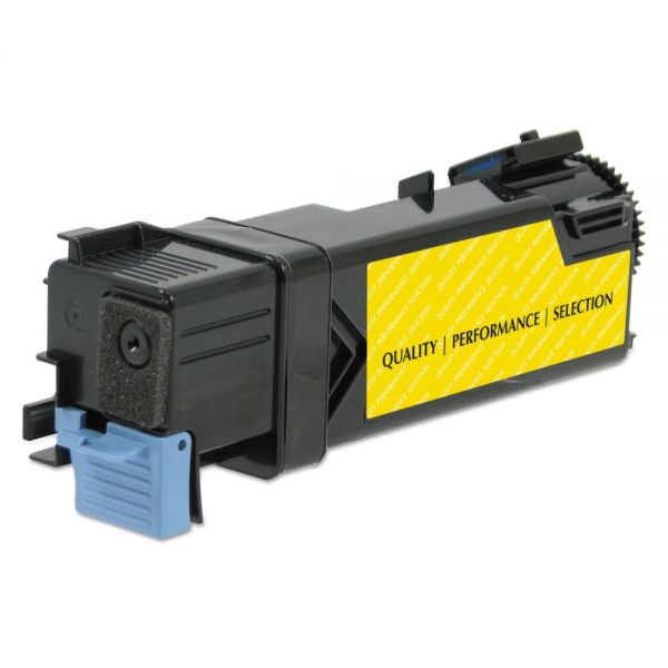Innovera Remanufactured Dell 331-0718 Toner Cartridge