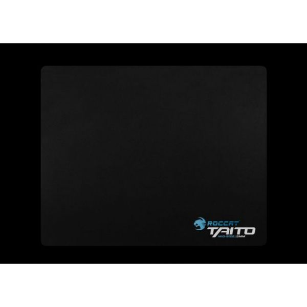 Roccat Taito - Shiny Black Gaming Mousepad