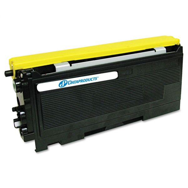 Dataproducts Remanufactured Brother TN350 Black Toner Cartridge