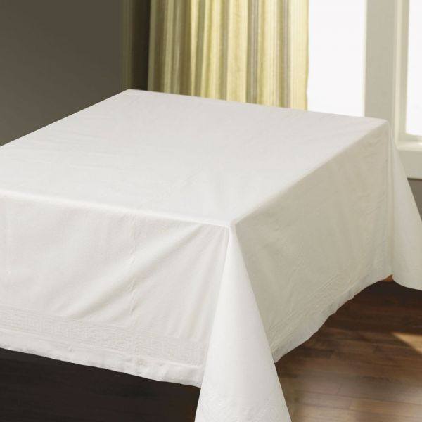 Hoffmaster Tablecovers