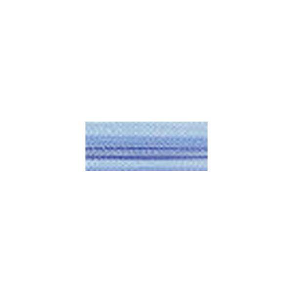 Madeira Rayon Thread