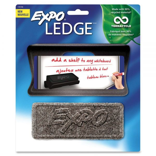 EXPO Ledge with Eraser