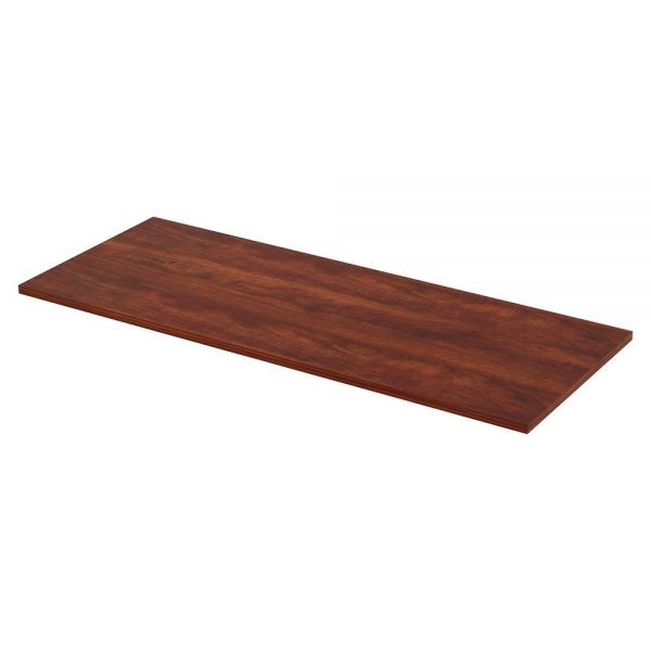 Lorell Utility Table Top