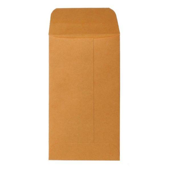 Sparco #5 1/2 Coin Envelopes