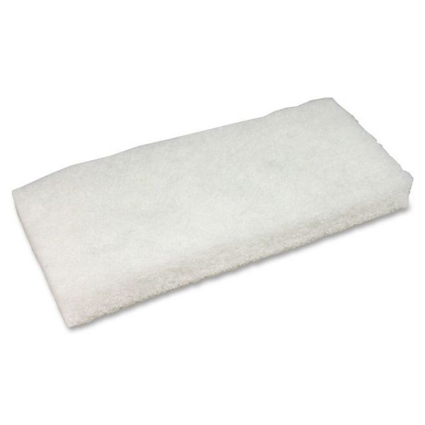 Genuine Joe Cleaning Pads