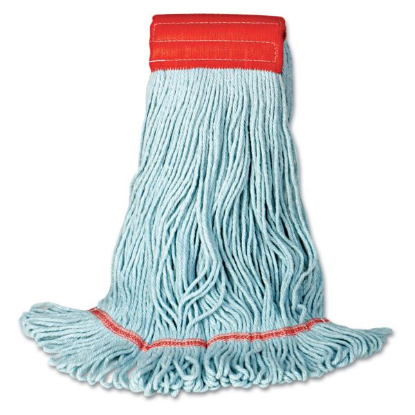 UNISAN EcoMop Wet Mop Head