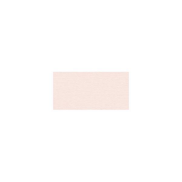 Bazzill Tutu Pink Cardstock