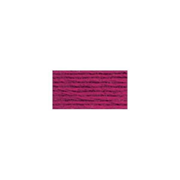 DMC 6-Strand Embroidery Floss Cone (915)