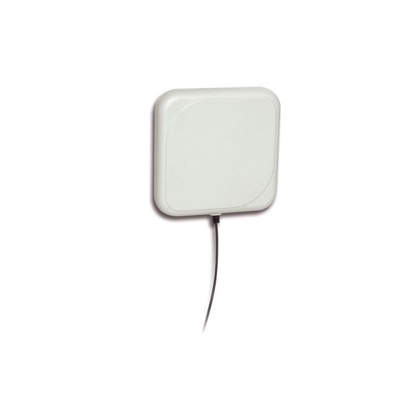 LevelOne WAN-2140 14 dBi Panel directional antenna 2.4GHz