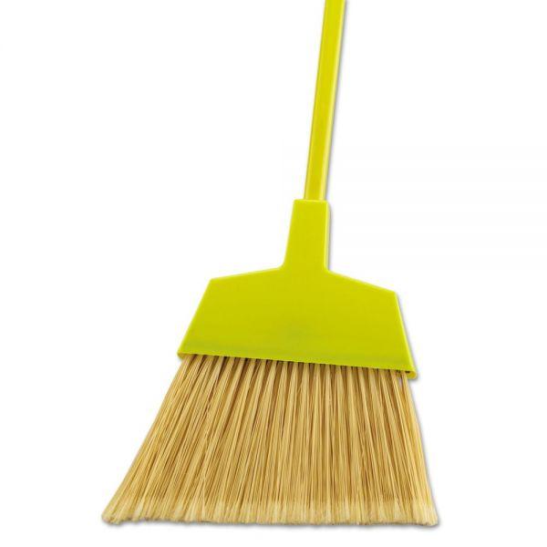 UNISAN Angler Brooms