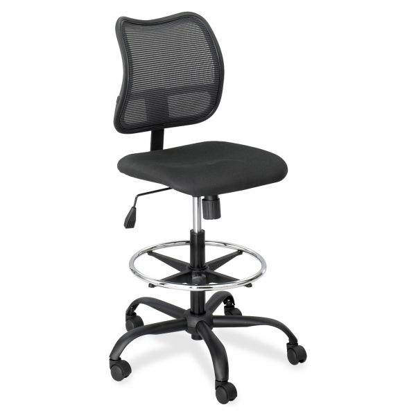 Safco Vue Extended Height Mesh Chair