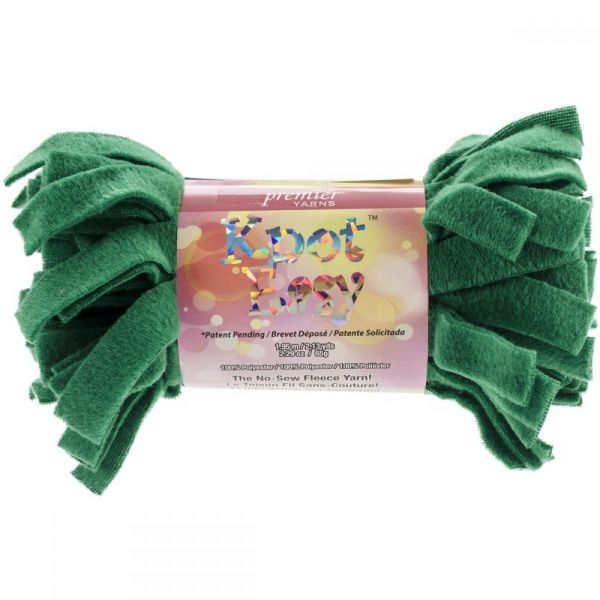 Premier Knot Easy Yarn