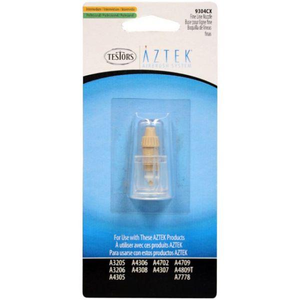 Aztek Airbrush Nozzle