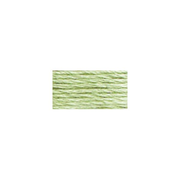 DMC Six Strand Embroidery Floss (369)