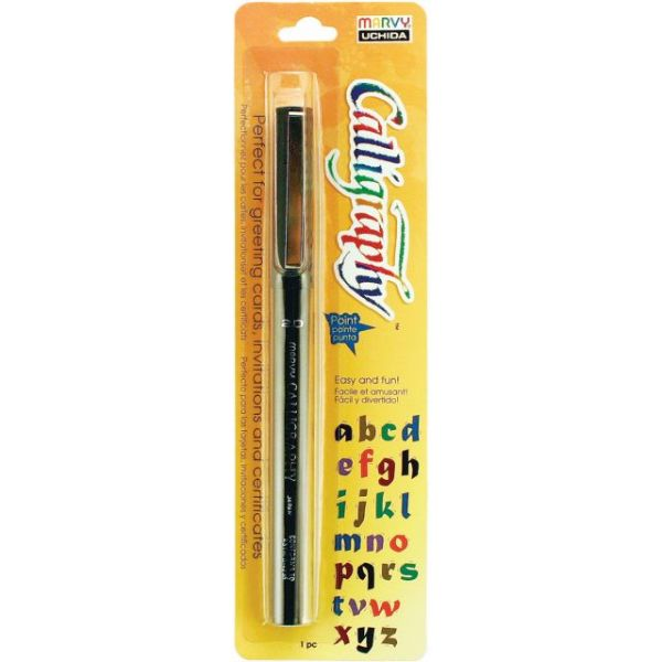 Calligraphy Marker 2mm