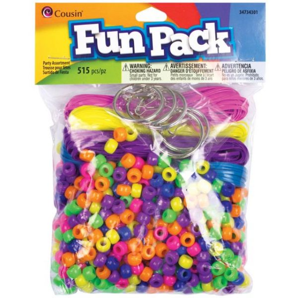 Fun Pack Party Assortment