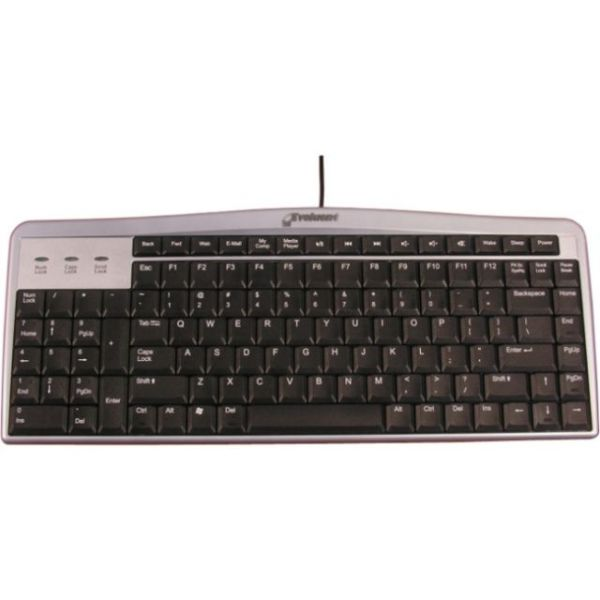 Evoluent KB1 Keyboard