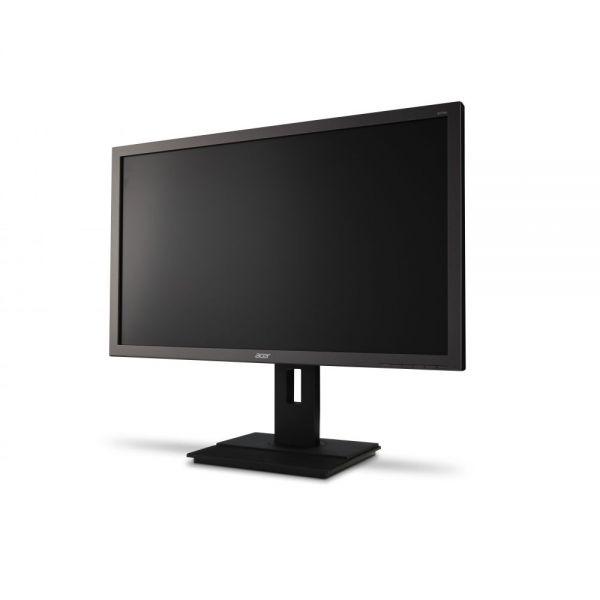 """Acer B276HL 27"""" LED LCD Monitor - 16:9 - 5 ms GTG"""