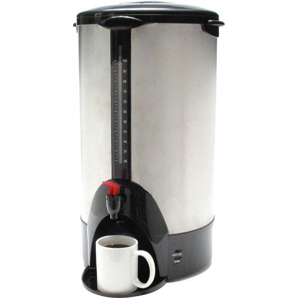 Coffee Pro Coffee Urn