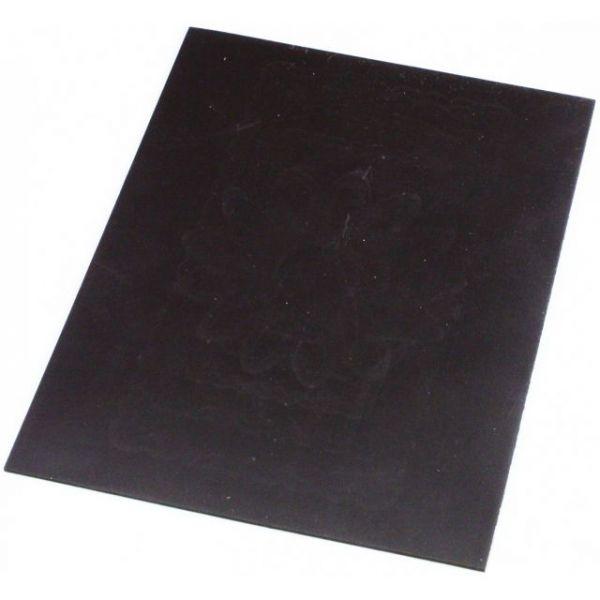 """Spellbinders Wizard Magnetic Spacer Plate 5""""X7"""""""