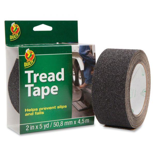 Duck Brand Tread Tape