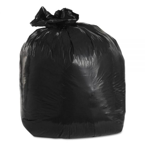 Trinity Packaging 20 Gallon Trash Bags