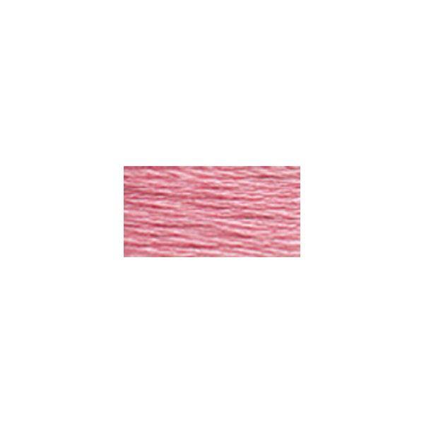 DMC Pearl Cotton Skeins