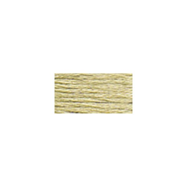 DMC Six Strand Embroidery Floss Cone (613)