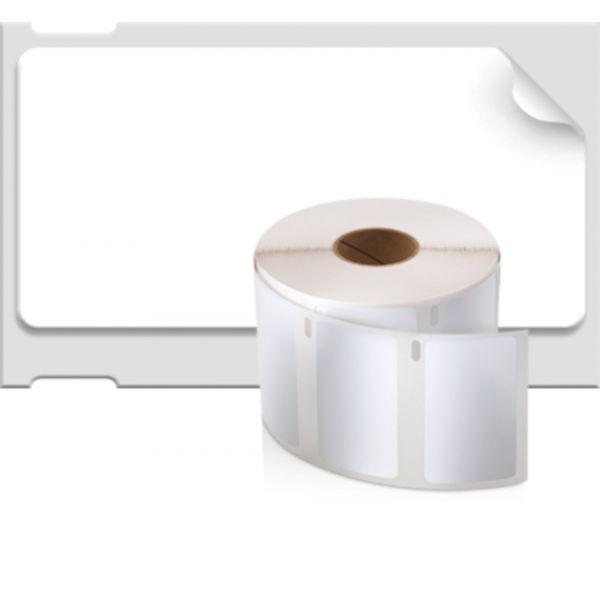 Dymo Multipurpose Labels