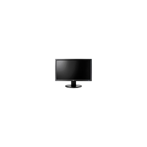 "LG 24MB35PU-B 23.8"" LED LCD Monitor - 16:9 - 5 ms"
